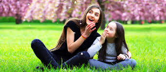 raising girls parenting advice for strong confident daughters