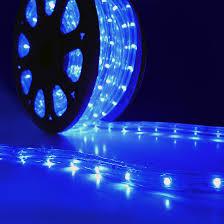 Decorative Led Lights For Homes 50 100 150 300ft Led Light 110v Home Party Christmas