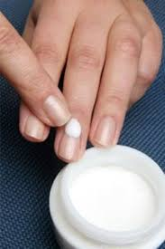 top 10 tips for healthy nails top inspired