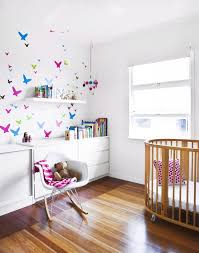 schöne babyzimmer faszinierend schöne babyzimmer ideen auf fur haus und garten in