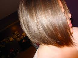 medium length stacked hair cuts medium length inverted bob hairstyle for women man