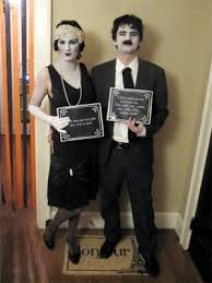 Halloween Costumes Ideas Couples 58 Halloween Costume Ideas Teen Boy Images