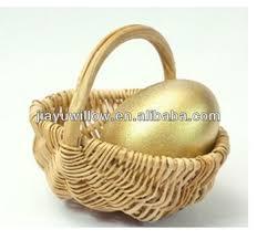 wicker easter baskets small wicker easter baskets wholesale view easter baskets