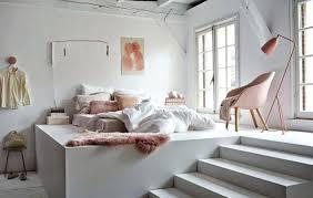 chambre estrade lit sous estrade top gallery of awesome chambre estrade conforama