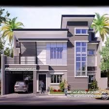 elegant house designs philippines minimalisthouse co