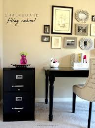 organize your home livelovediy 10 ways to organize your life