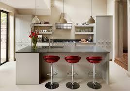 Small Industrial Kitchen Design Ideas Small Commercial Kitchen Kitchen Design
