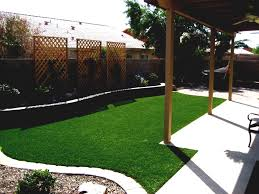 No Grass Backyard Ideas Backyard Ideas No Grass Cheap Landscaping My Idea S For Your