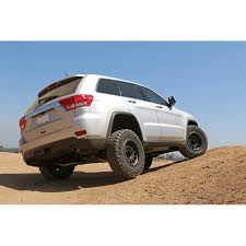 lift kit for 2012 jeep grand 2010 up jeep grand wk2 suspension stage 1