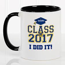 graduation mug custom graduation ceramic coffee mug cheers to the graduate