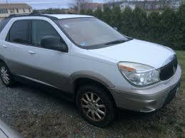 beaverton toyota clear complete transparency cash for cars martinsburg wv sell your junk car the clunker