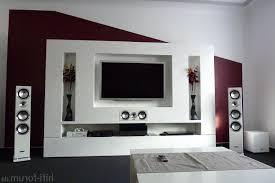 farben ideen fr wohnzimmer modernes wohndesign kühles modernes haus wande mit farbe