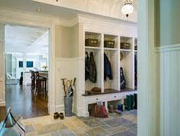 mud room dimensions dimensions of mudroom cubbies and bench thanks