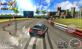 raging thunder 2 apk version free raging thunder 2 for pc windows xp vista 7 8 8 1 mac