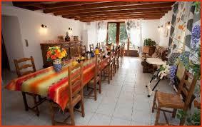 chambre d hote pyrenee orientale chambre d hote elne luxury chambre d h tes elne dans les pyrénées