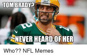 Brady Meme - 25 best memes about tom brady tom brady memes