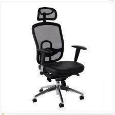 fauteuil de bureau haut de gamme fauteuil de bureau haut de gamme idées de décoration à la maison