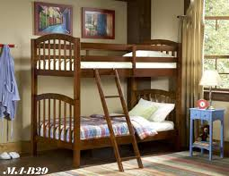 Bunk Beds Set Montreal Furniture Bunk Loft Beds With Stairs At Mvqc