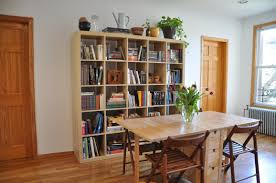 dining room storage ideas good dining room storage 59 about remodel house design ideas and