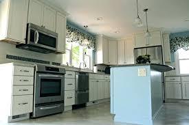 meuble cuisine melamine blanc portes meubles cuisine portes meuble cuisine chatre l40xh71 porte