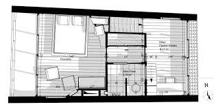 idee chambre parentale avec salle de bain plan de suite parentale avec salle de bain dressing plan suite