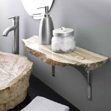 cloakroom bathroom ideas the 25 best small bathrooms ideas on