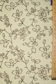 Home Decor Designer Fabric by Portfolio Textiles Laura Ashley Design Surrey Way Bayberry Fabric