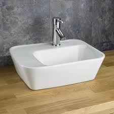 discount bathroom countertops with sink rectangular bathroom sinks square bathroom sinks clickbasin co uk