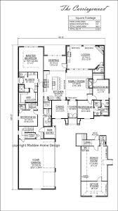 Acadian Style Floor Plans by 73 Best Floor Plans Images On Pinterest House Floor Plans Dream