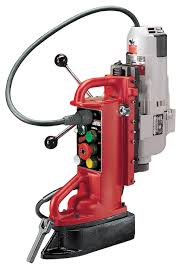 milwaukee tool corded power tool mscdirect com