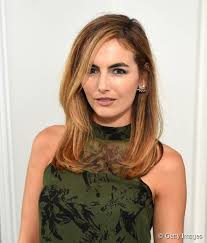 bronde hair 2015 camilla belle the perfect makeup look for bronde hair this fall