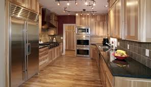nj kitchen cabinets bar stunning solid wood kitchen cabinets woodbridge nj best