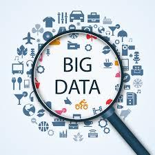 bid data big data de l int礬r礫t de donner du sens aux donn礬es