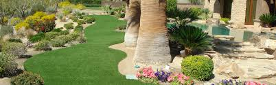 why incorporate a bunker to a backyard putting green