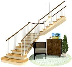 3d Home Design Software With Material List Chief Architect Home Design Software Interiors Version