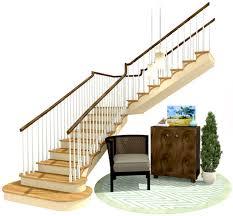 Home Design Software Photo Import Chief Architect Home Design Software Interiors Version