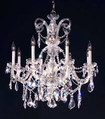 Chandeliers Designs Pictures Where To Buy Chandeliers With 5 Striking Chandelier Designs For