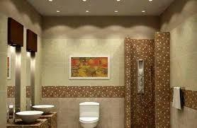 Modular Bathroom Designs by G9 Interiors