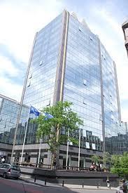 bureau union bruxelles european anti fraud office