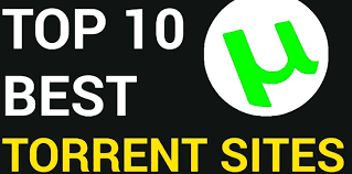 top 17 best torrent 2017 best torrenting websites techjive