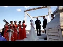 wedding organization american wedding in turkey sultan wedding organization