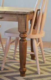 kids farmhouse table kids craft tables craft tables and farmhouse