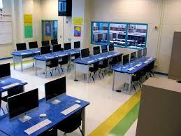 Online Interior Design Degree Programs by Bedroom Likable Masters Interior Design Programs Mfa Accredited