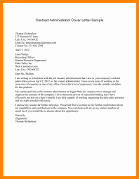 Agreement Letter Template Between Two Parties 5 Contract Letter Format Resume Sections
