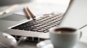 web trends in 2017 u2013 icterra blog