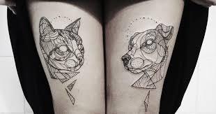 reference resume minimalist tattoos png starbucks ot tattoos on women in general