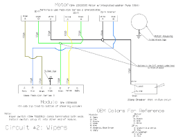 86 el camino wiring diagram wiring diagrams