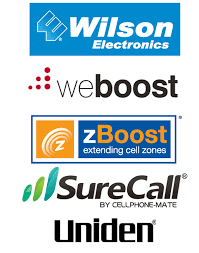 what are the best cell phone signal boosters for home