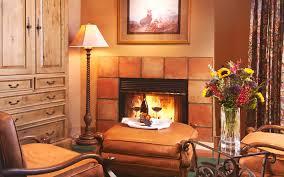 america u0027s best ski hotels travel leisure