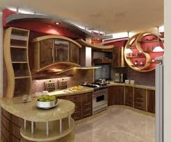 c and c cabinets c c cabinets your one stop cabinet shop page 2
